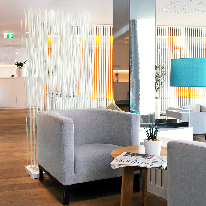 raumteiler gnstig kaufen latest stufenregal holz fcher sonoma regal with raumteiler gnstig. Black Bedroom Furniture Sets. Home Design Ideas